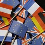 Le plan Merkel-Macron pour renflouer l'Europe est étonnamment ambitieux