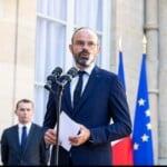 Un membre du gouvernement pour remplacer Édouard Philipe ?