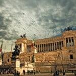 Victime du coronavirus : L'Italie sombre dans le silence et l'isolement