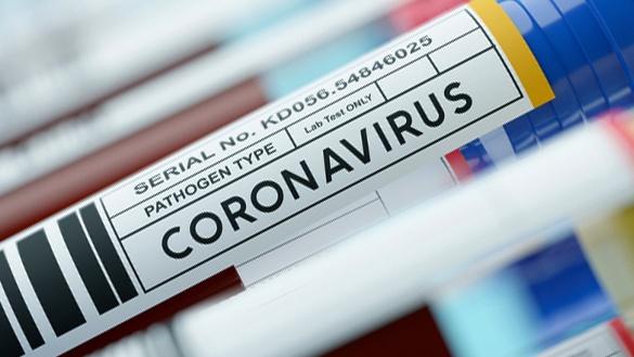 Au cours des dernières 24 heures, 115 admissions de Covid-19 à l'hôpital et 135 patients ont été libérés.